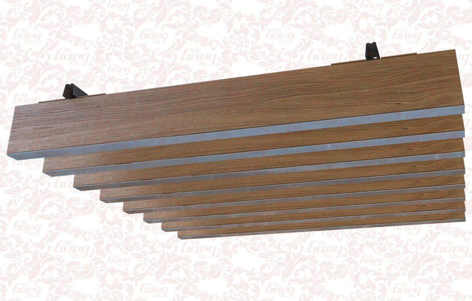 схема конструкции подвесного