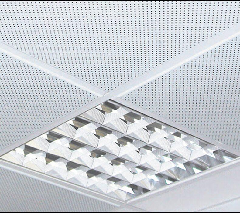 Албес потолок