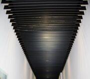 потолок пластинообразный албес41