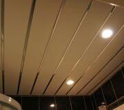 потолок немецкий дизайн албес21