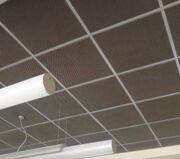 потолок сетчатый албес11